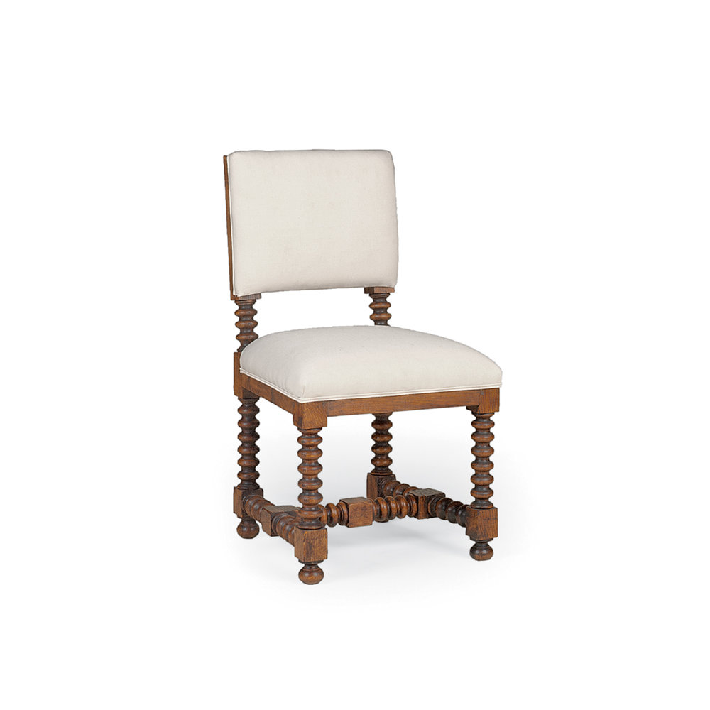 Nevin-Bobbin-Chair_For-Web.jpg