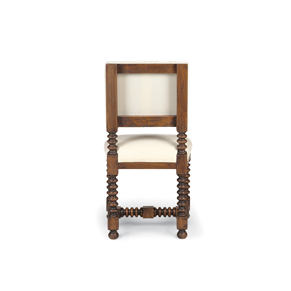 Nevin-Bobbin-Chair-Back_For-Web.jpg