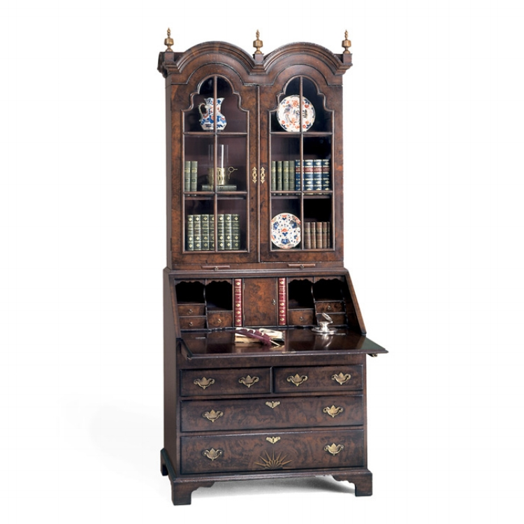 3710_Double-Dome-Bureau-Bookcase_Thumbnail.jpg