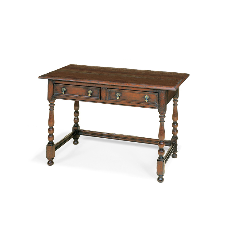 2586-Turned-Leg-Writing-Table.jpg