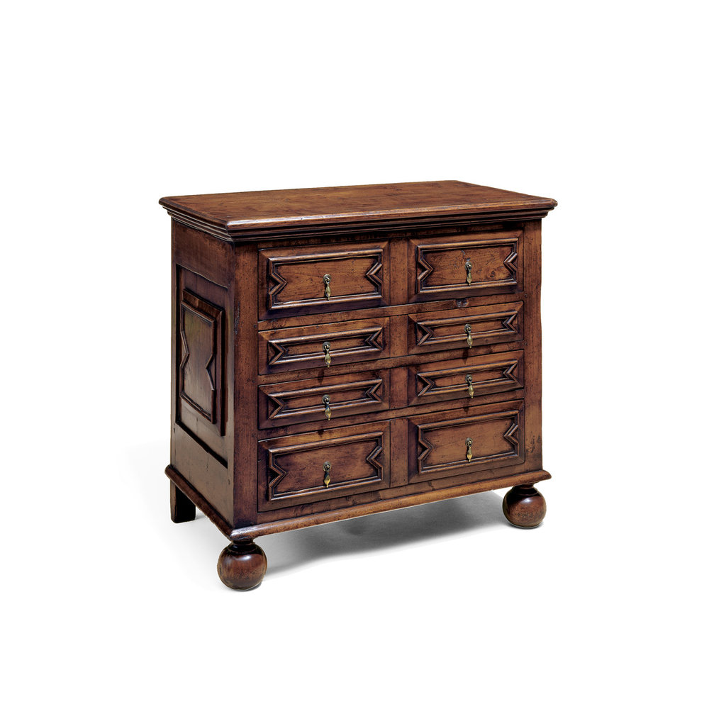 Jacobean-Chest_For-Web.jpg