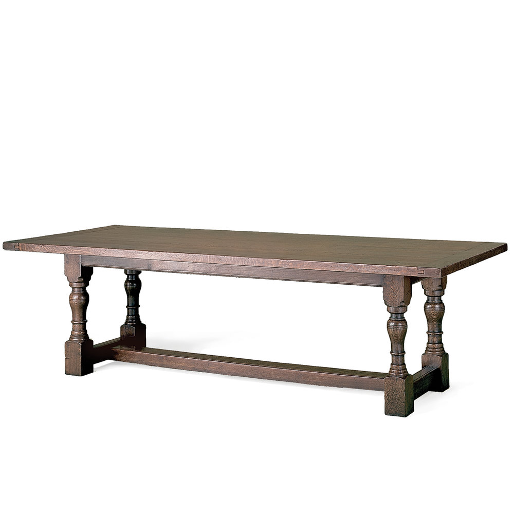 Directoire Writing Table_For Web.jpg