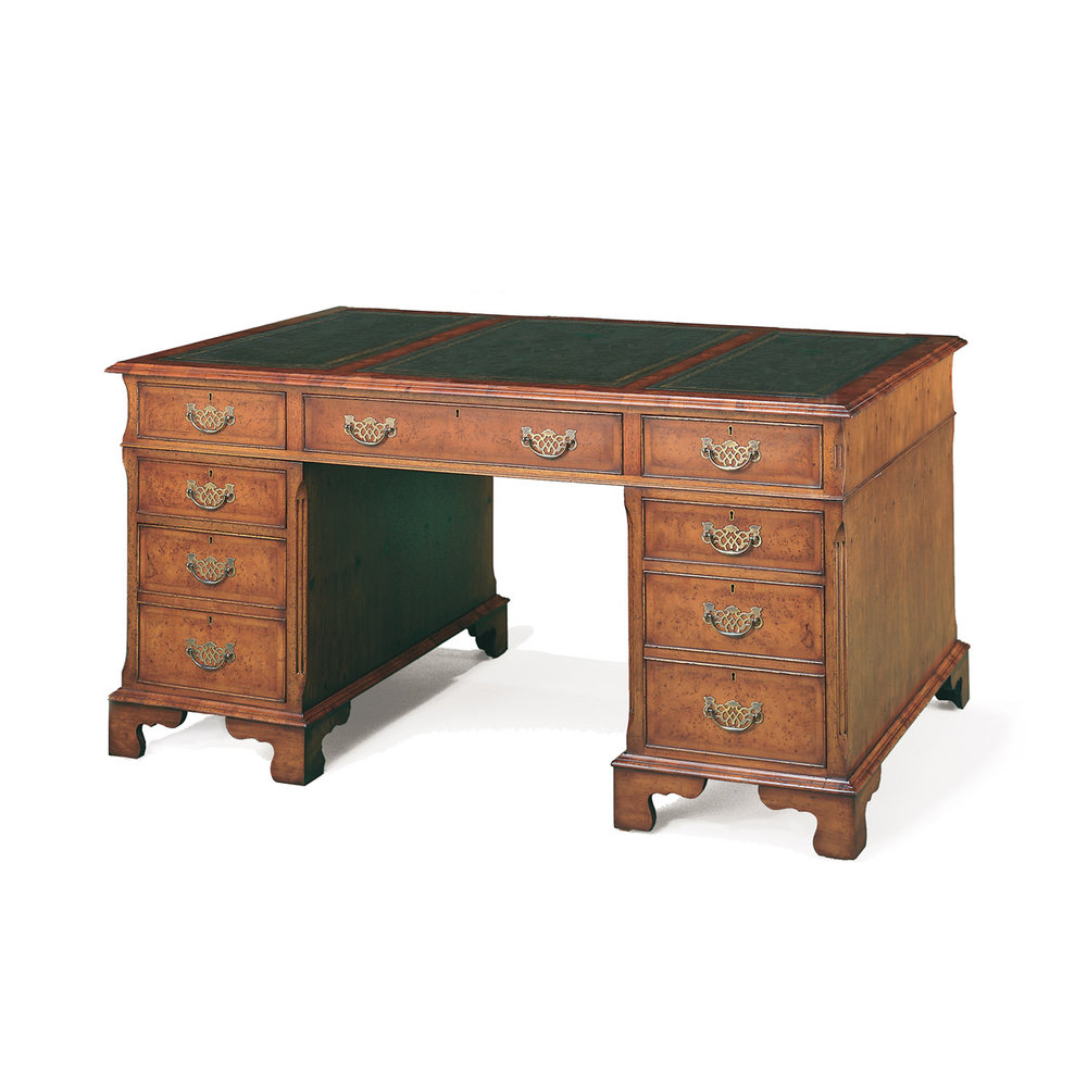 Brompton-Pedestal-Desk-with-Return#2_For-Web.jpg