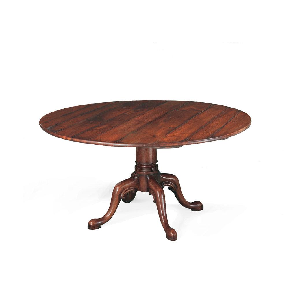 Cabriole Leg Pedestal Table_Thumbnail.jpg