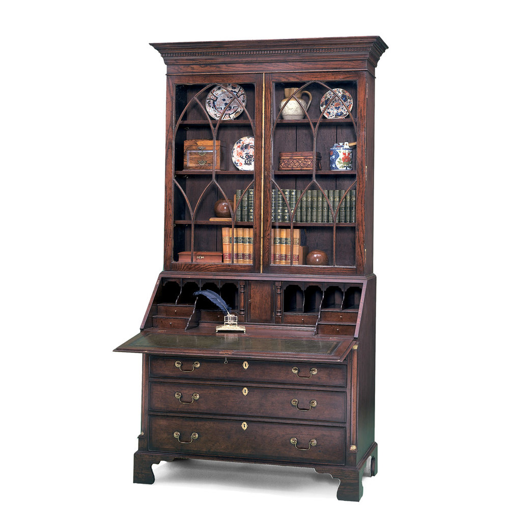 4105-Small-Chest-with-Five-Drawers_For-Web.jpg