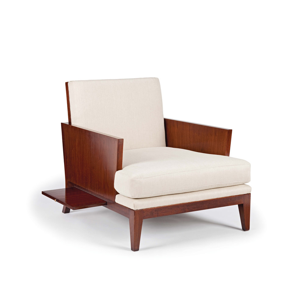 McDaniel-Lounge-Chair_For-Web.jpg