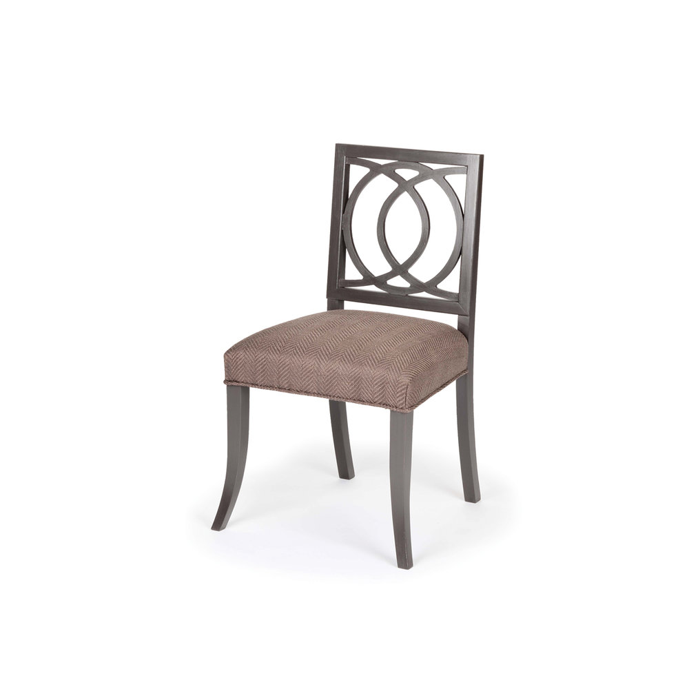 Sydney-Accent-Chair_For-Web.jpg