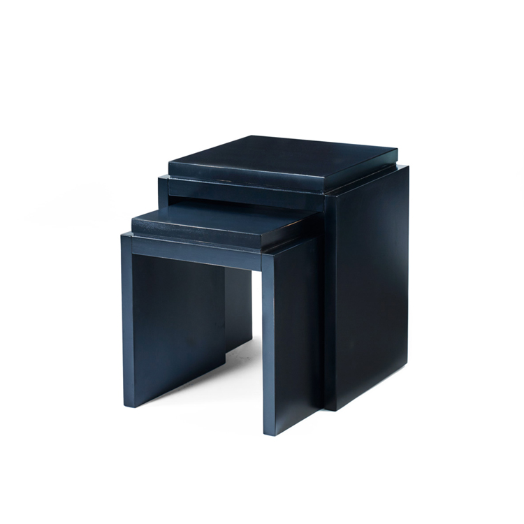Oliver-Nesting-Tables#2_Thumbnail.jpg