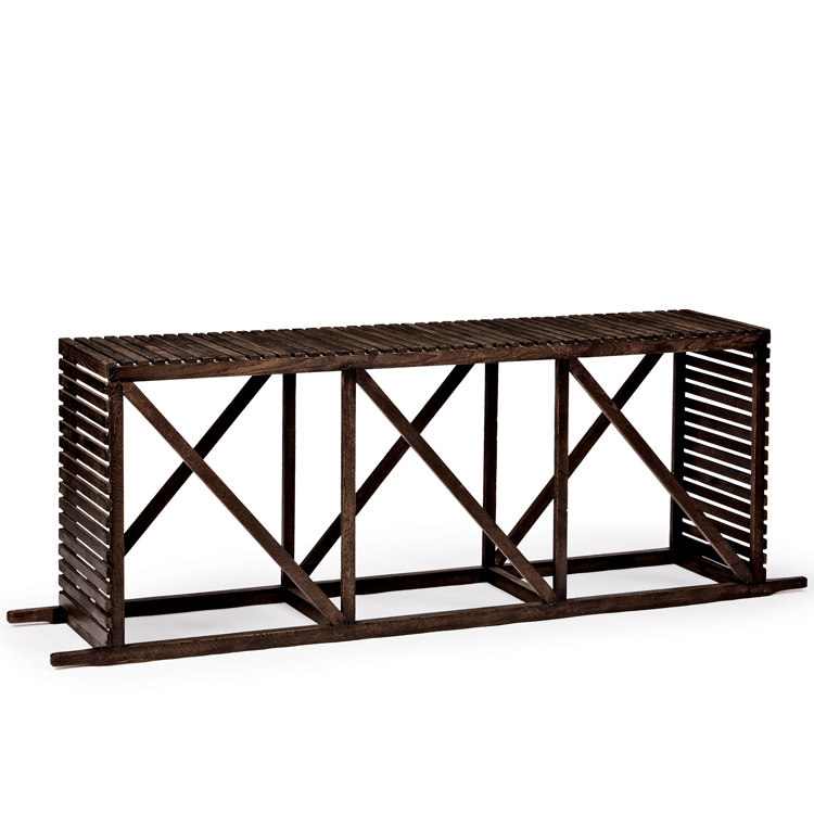 Museum-Crate-Console-Table_Thumbnail.jpg