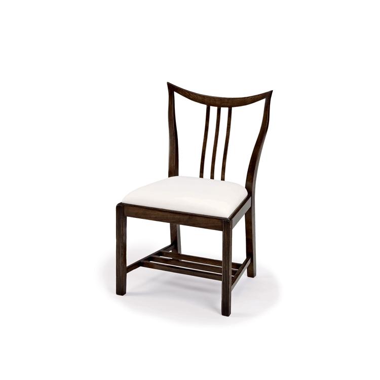Blount-Chapel-Side-Chair_Thumbnail.jpg