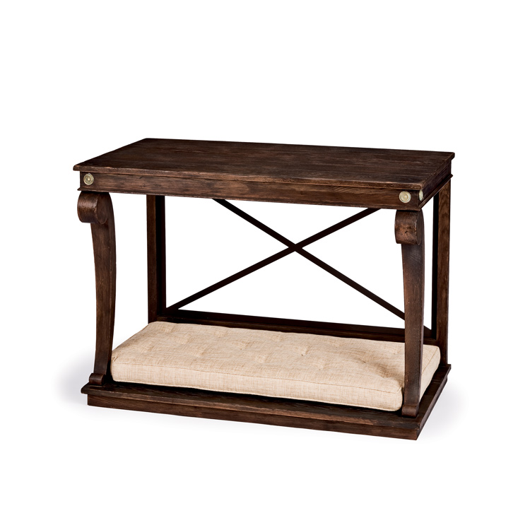 Directoire-Dogbed-Console_thumbnail.jpg