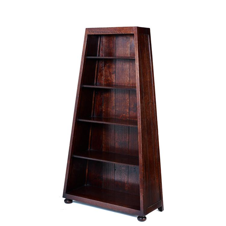 Norris-Bookcase_Thumbnail.jpg