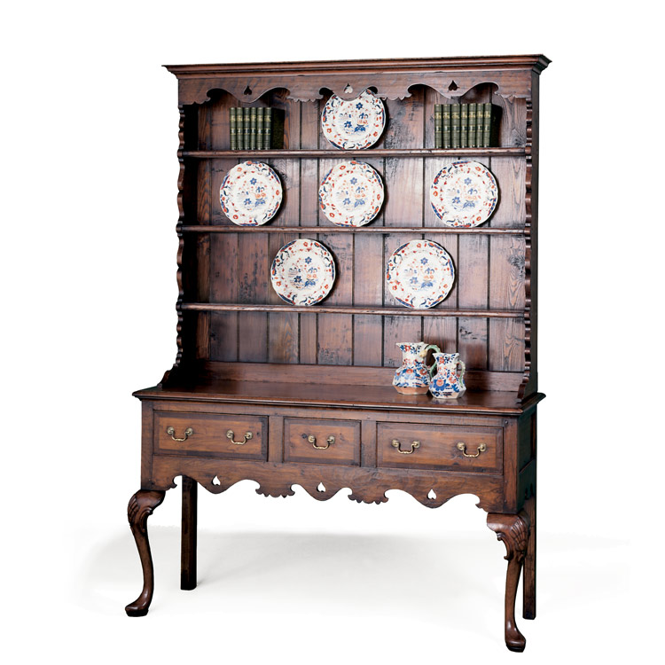 Cabriole-Leg-Dresser-with-Rack_Thumbnail.jpg