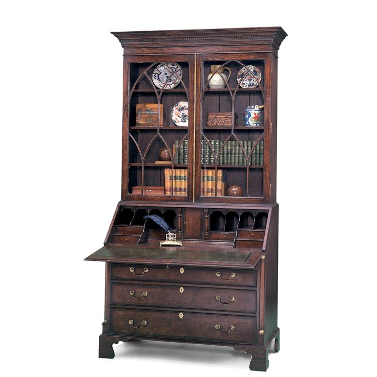 Gothic-Bookcase_Thumbnail.jpg