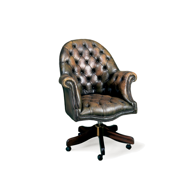Director-Swivel-chair_Thumbnail.jpg