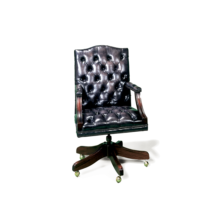 Large-gainsborough-swivel-chair_Thumbnail.jpg