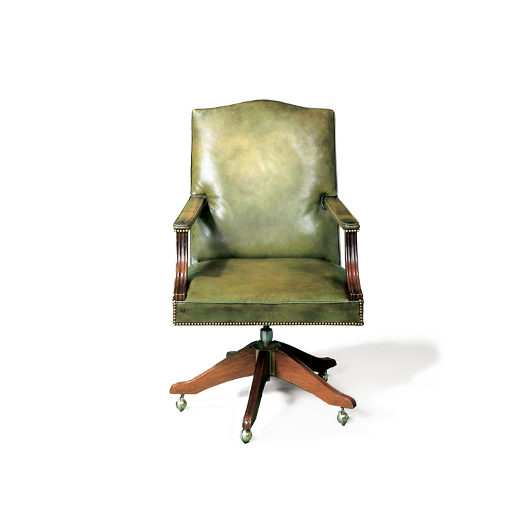 Smalll-gainsborough-swivel-chair_thumbnail.jpg