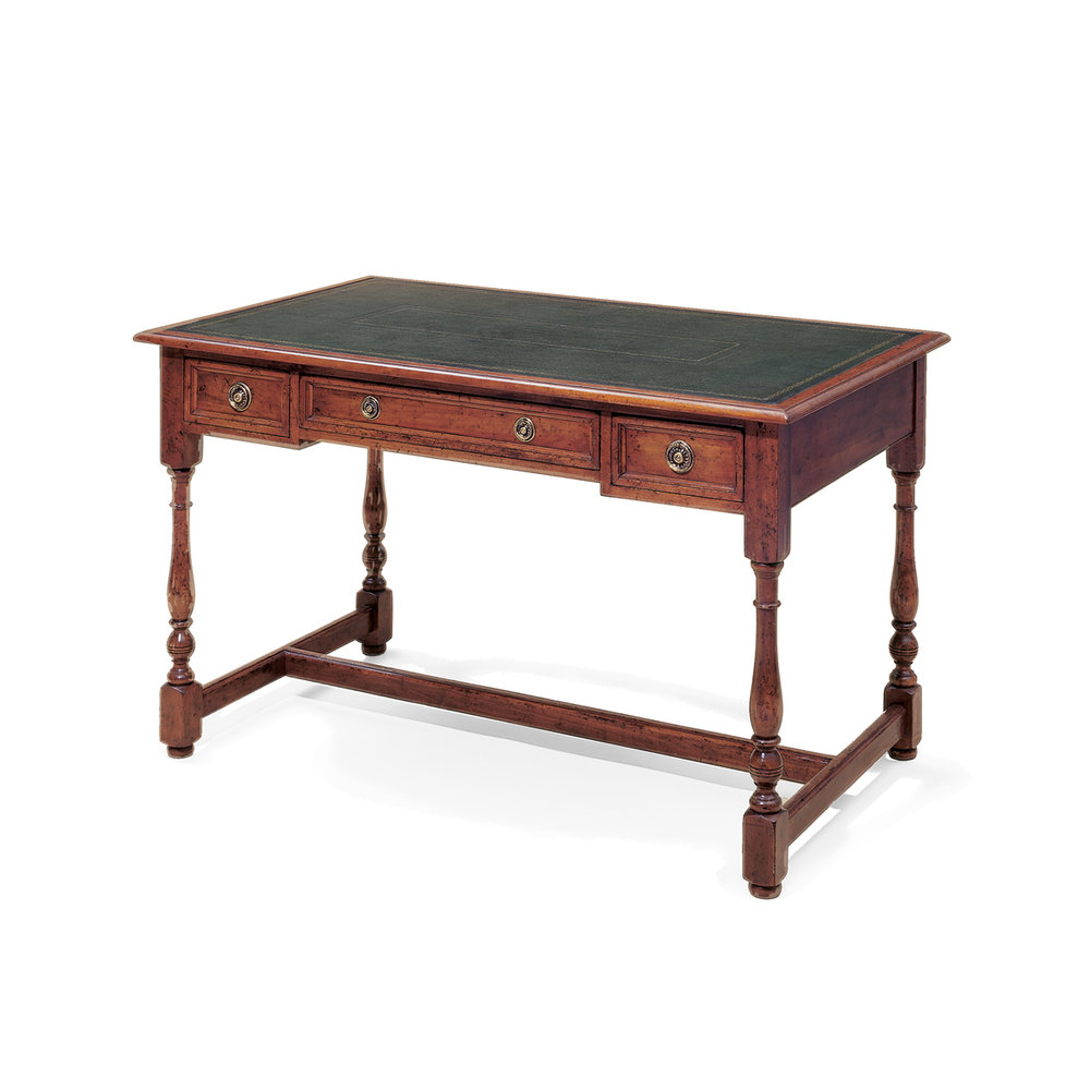 Country-English-Writing-Table_For-Web.jpg
