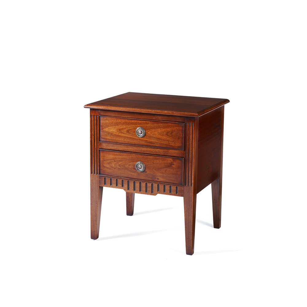 Avignon-Bedside-commode_For-Web.jpg