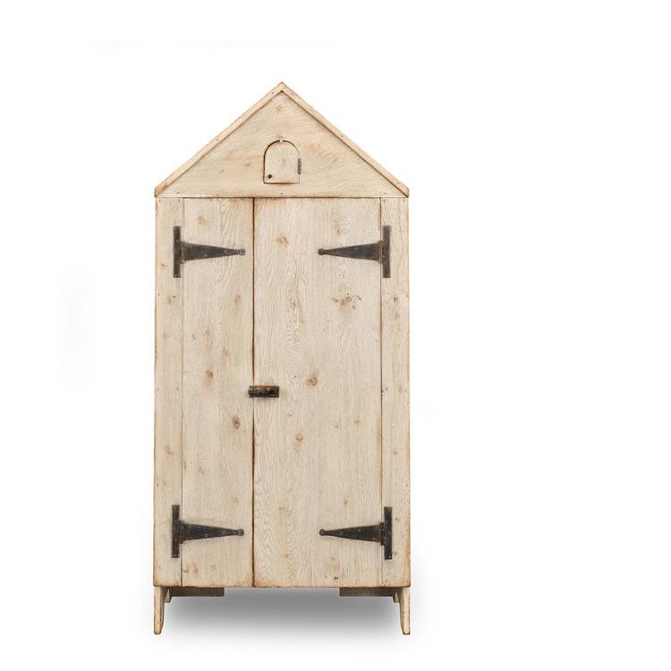 Wooden-Birdhouse-Cabinet_thumbnail.jpg