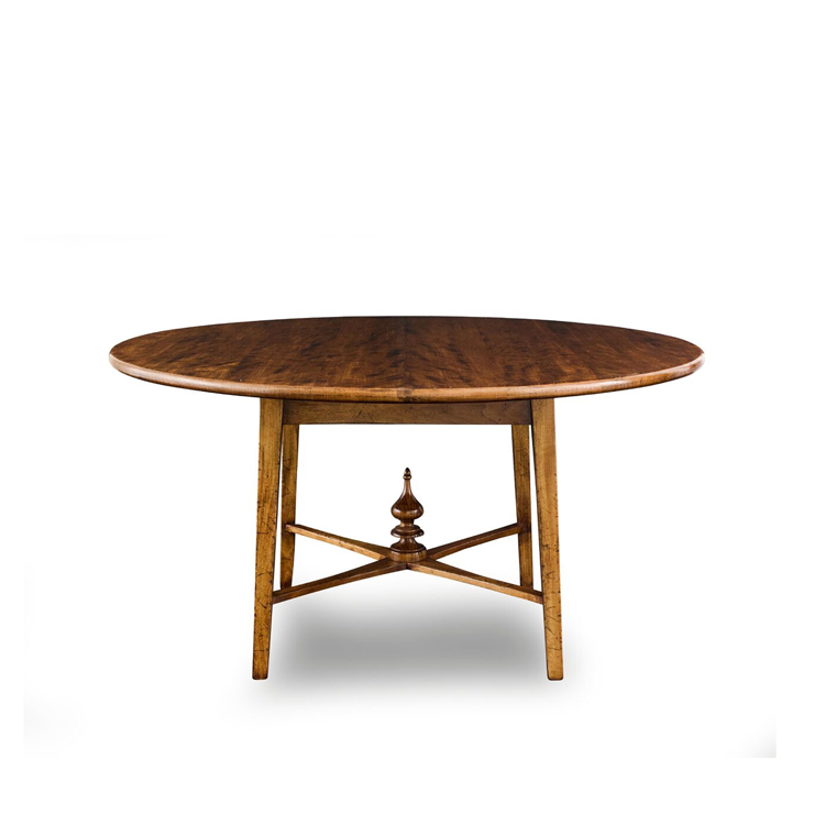 Swedish-Round-Dining-Table_thumbnail.jpg
