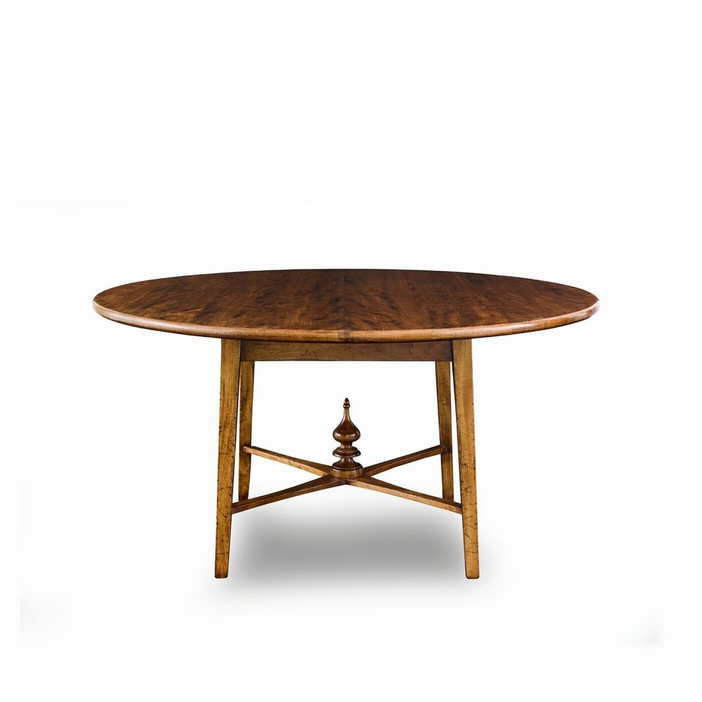 Swedish-Round-Dining-Table_web.jpg