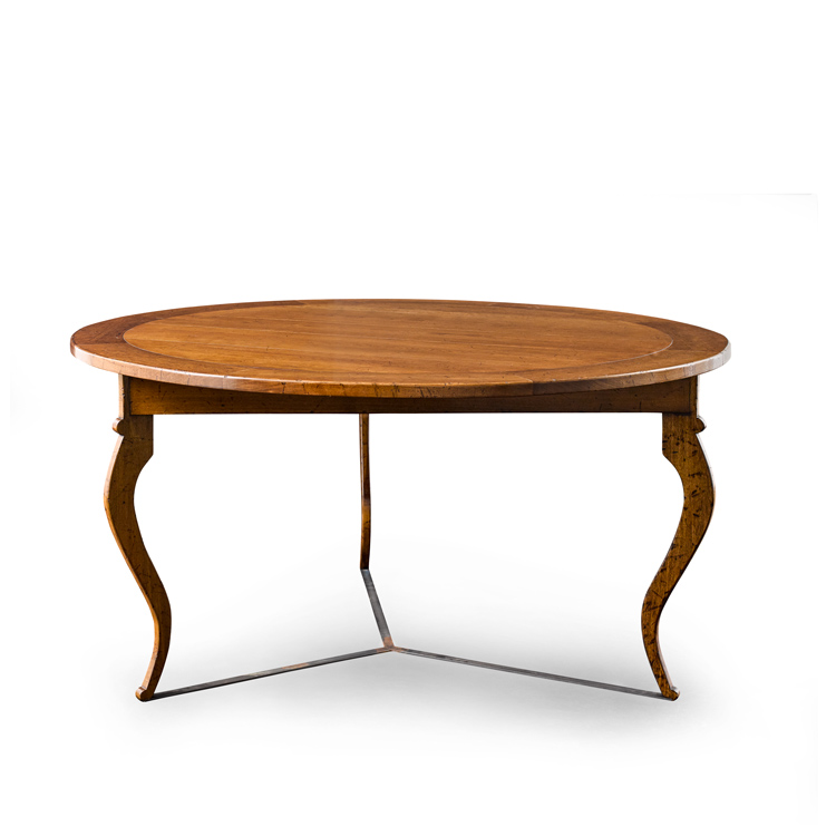 Round-Dining-Table-with-Iron-Detail_Thumbnail.jpg