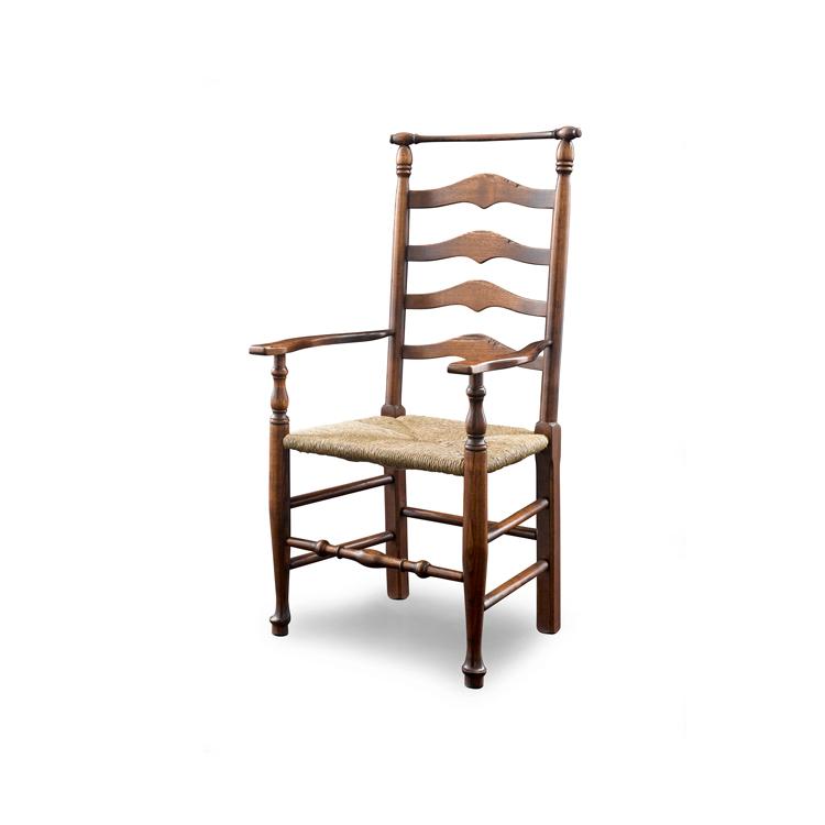 Macclesfield-Arm-Chair_Thumbnail.jpg