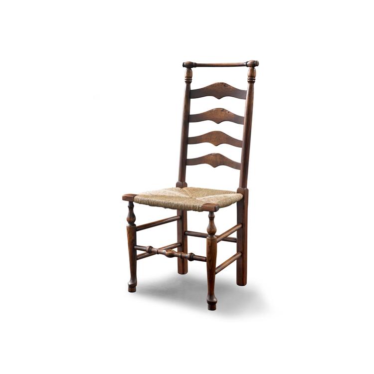 Macclesfield-Side-Chair_Thumbnail.jpg
