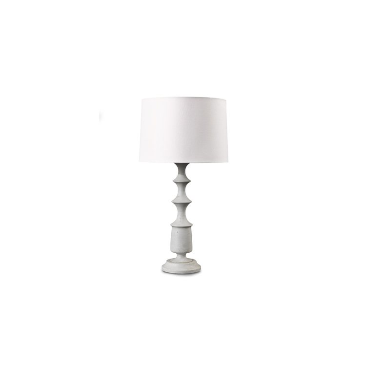 Etowah-Table-Lamp_Thumbnail.jpg