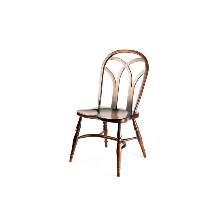 Glen-Side-Chair_Thumbnail.jpg