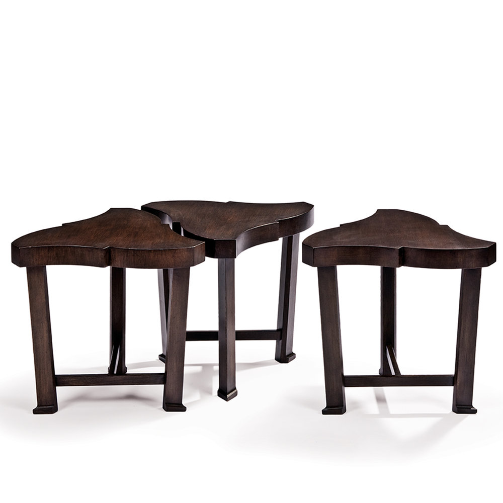 Torque-Leaf-Side-Tables_For-Web.jpg