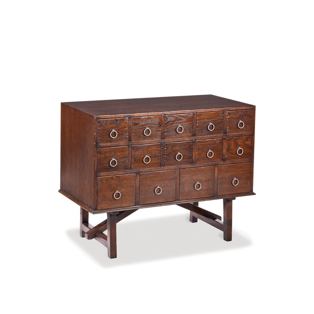 Multi-Drawer-Cabinet_For-Web.jpg