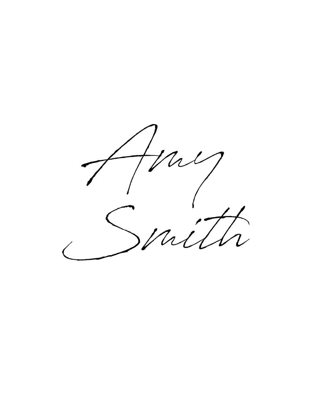 AmySmith.jpg