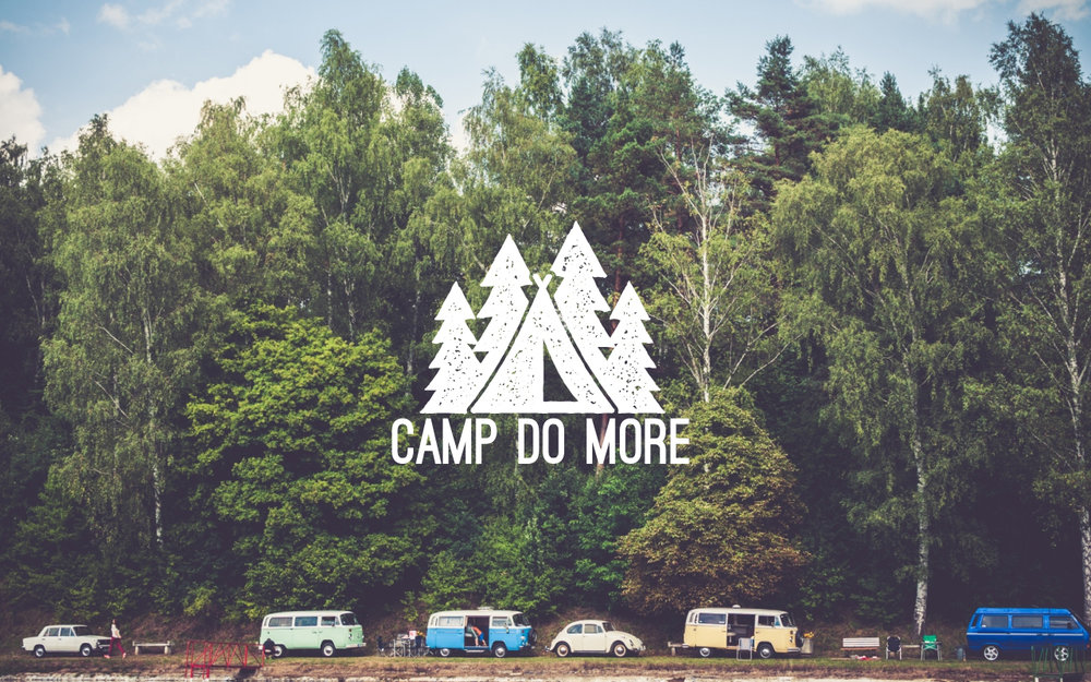 Camp Do More logo 1.jpg