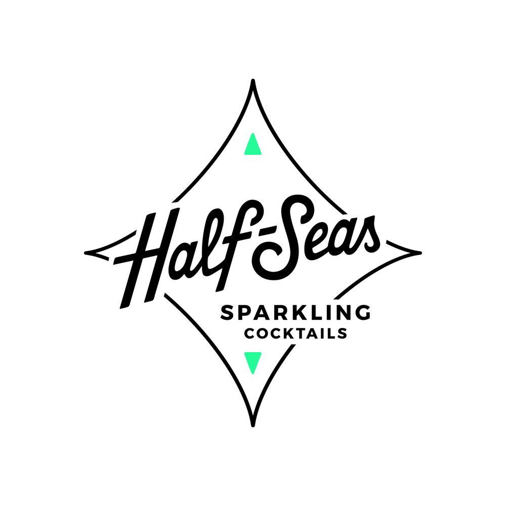 BMB-Half-Seas-Logo_Master-Multi.jpg