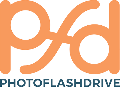 PFD_Logo_MAIN-400px.png