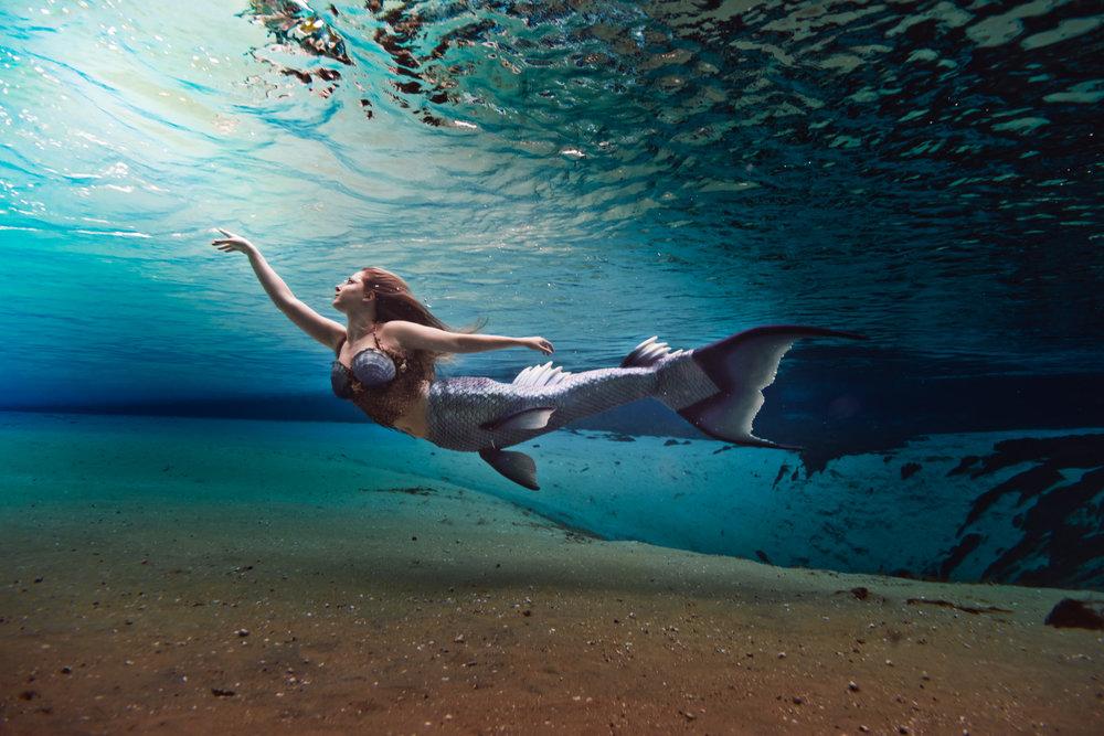 JTAqua_Underwater_Richard-20.jpg