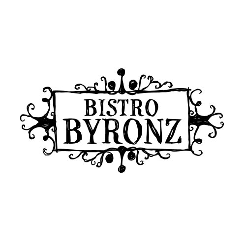 Bistro Byronz    Bistro Byronz is a place where friends and family of all kinds come together over - lunch, dinner, drinks. Check out their locations in Baton Rouge, Mandeville & Shreveport.