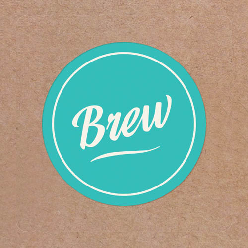 Brew Agency    Brew Agency is a full-service branding and advertising agency with a knack for business, strategy and visual communication. We understand that every business and organization has unique needs, which is why we've customized our approach for everyone, from start-ups to mature businesses looking to evolve and grow.
