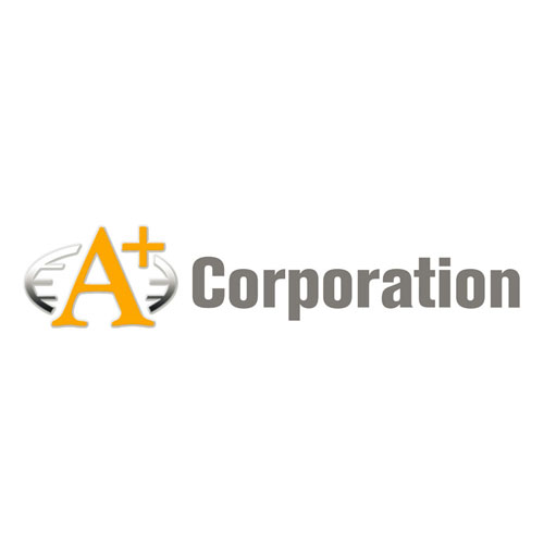 A+ Corporation   The leader in Analytically Correct™ Sample Extraction and Conditioning Systems.By applying sound principles of science, we design and manufacture our products to be the simple solution for your complex problem.