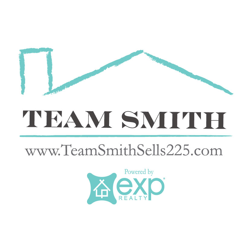 Team Smith Powered by eXp Realty    Ranked #2 in Highest Number of Homes Sold in the State of Louisiana! Our team provides Five Star Service to the areas of Ascension, Baton Rouge and Livingston.You are not just hiring a REALTOR when you work with us, you are hiring a team of Real Estate Professionals.
