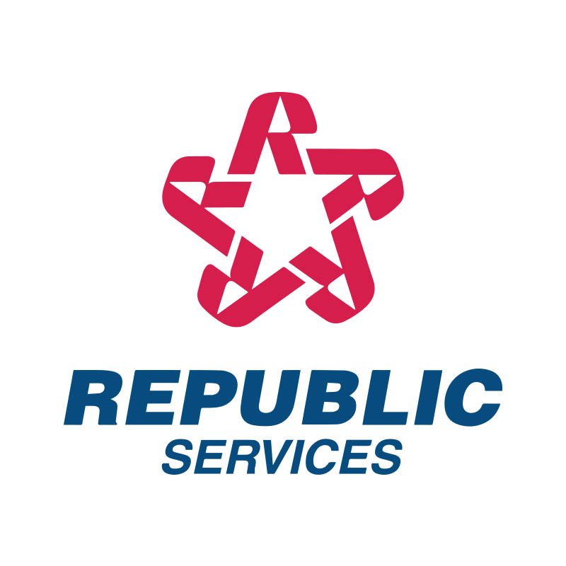 Republic Services   We're proud to serve communities across Louisiana. Whether you represent a community, a business or yourself, we provide a variety of solutions to help manage all of your recycling and waste needs. See what offerings are available by selecting your city below.