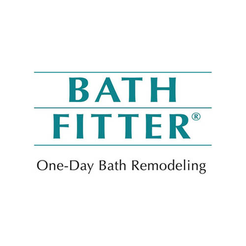 Bath Fitter   Homeowners and commercial customers can choose from a product line that includes acrylic bathtubs and shower liners, free standing bathtub and shower bases, acrylic seamless walls, domed ceilings, tub and shower doors, accessories and wainscoting.