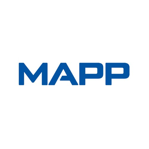 MAPP Construction    With more than 25 years of high-profile commercial construction experience across the South, the MAPP team brings considerable expertise and resources to every project we begin.