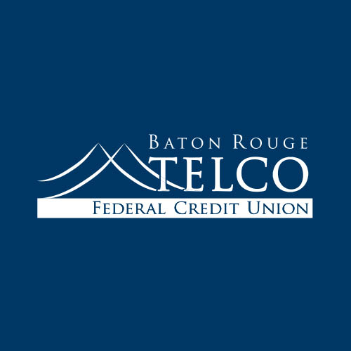 Baton Rouge Telco