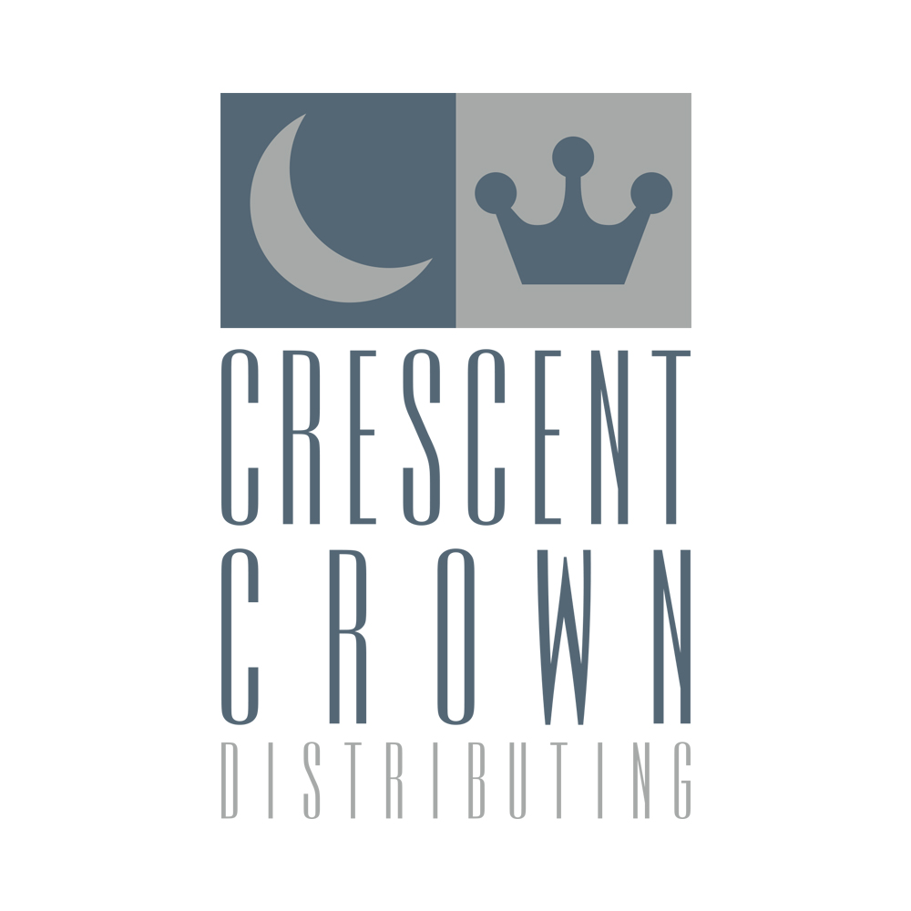 Crescent Crown Distributing