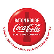 BR Coca-Cola Bottling Co.