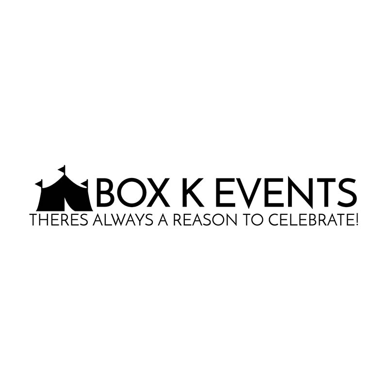 Box K Events