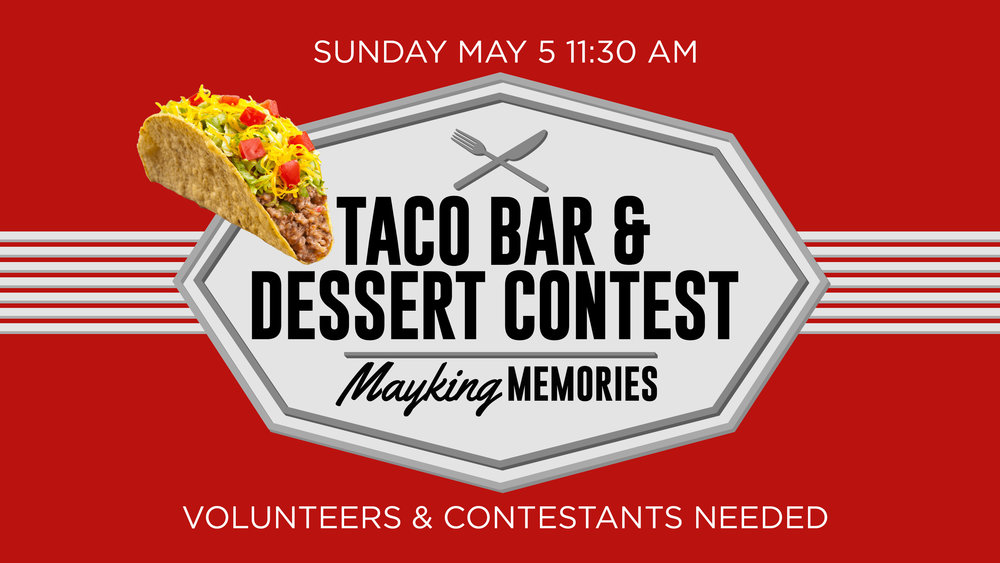 Mayking memories taco bar.jpg